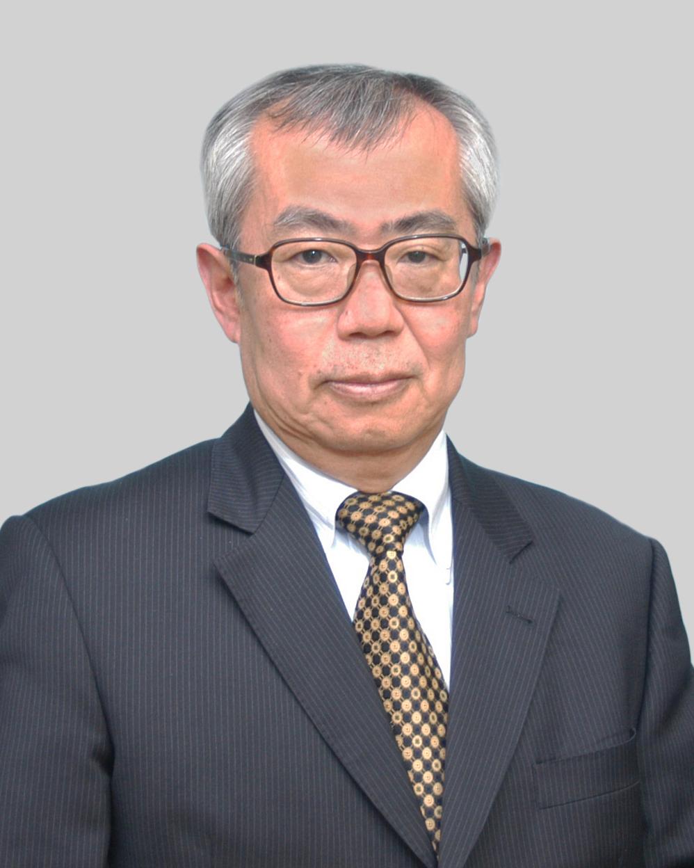 e-nakamura